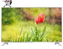 Đánh giá Smart Tivi LED LG 32LB582 – tivi thông minh cho mọi nhà