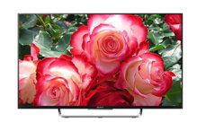 Đánh giá Smart Tivi LED Sony KD-49X8300C 49 inch – ấn tượng trong từng khoảnh khắc (P2)