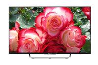 Đánh giá Smart Tivi LED Sony KD-49X8300C 49 inch – ấn tượng trong từng khoảnh khắc (P1)