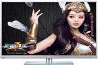 Đánh giá Smart tivi LED TCL L48F3390 – trải nghiệm chất lượng đỉnh cao