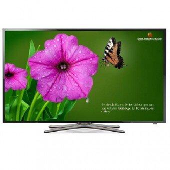 Đánh giá smart tivi LED Samsung UA40F5500 –  giải trí ấn tượng trên màn hình tivi 40 inch