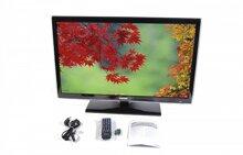 Đánh giá Smart Tivi LED Samsung UA32EH4500 – giải trí thú vị với hình ảnh Full HD