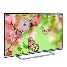 Đánh giá Smart Tivi LED Panasonic TH-42AS620V 42 inch - công nghệ cho cuộc sống hiện đại