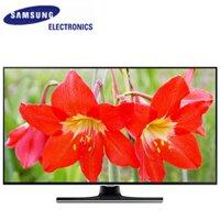 """Đánh giá Smart Tivi LED Samsung UA40H5552 -  chất lượng hình ảnh, âm thanh """"3D"""" sống động"""