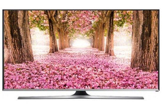 """Đánh giá Smart tivi LED Samsung UA32J5500 32 inch – dòng tivi """"thông thái"""""""