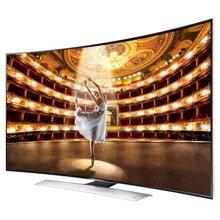 Đánh giá Smart Tivi LED Samsung UA55HU9000 – 55 inch, xem phim 3D như tại rạp (P1)