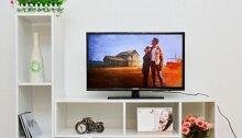 Đánh giá smart Tivi LED Samsung UA32H4303 – 32 inch, công nghệ đỉnh cao