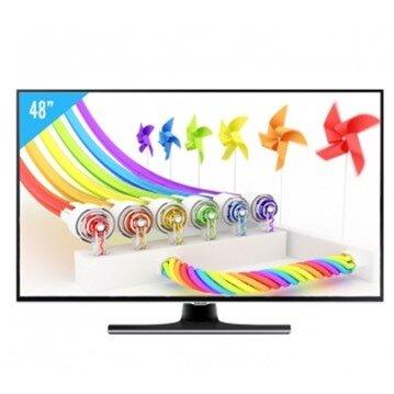 Đánh giá Smart Tivi LED Samsung UA48H5562 – 48 inch, Full HD (1920 x 1080)