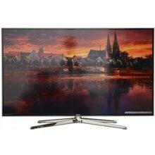 Đánh giá smart tivi LED Samsung UA50F5501 – chất lượng đỉnh cao