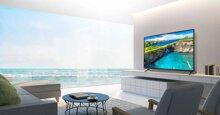 Đánh giá Smart Tivi LG 49 inch 4K UHD 49UK7500PTA có tốt không từ A-Z