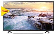 Đánh giá Smart Tivi LG 55 inch 55UF850T – thông minh và đẳng cấp