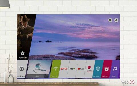 danh-gia-smart-tivi-lg-uk7500-co-tot-khong-