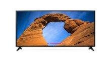 Đánh giá smart tivi LG 49LK5700PTA