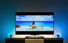 Đánh giá Smart tivi Philips có tốt không, mua loại nào bền giá rẻ