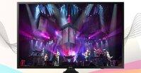 Đánh giá Smart Tivi Samsung 43 inch 4K UHD UA43MU6100KXXV – Thiết kế đẹp, chất lượng tốt, giá cả phù hợp