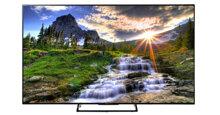 Đánh giá Smart Tivi Sony 4K 55 inch KD-55X7000E cho hình ảnh đẹp, âm thanh hay, chất lượng trong tầm giá