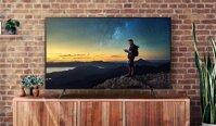 Đánh giá Smart TV UHD 4K Samsung 49 inch UA49NU7100 qua 8 tiêu chí