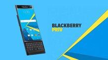 Đánh giá smartphone đầu tiên chạy hệ điều hành Android của BlackBerry