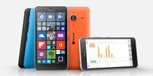 Đánh giá smartphone Microsoft Lumia 640 XL: Màn hình lớn, pin khủng
