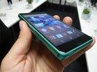 Đánh giá smartphone mini – cấu hình khủng Sony Xperia Z3 Compact (Phần 3: Hiệu năng)
