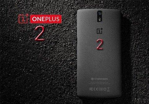 Đánh giá smartphone tầm trung Oneplus 2
