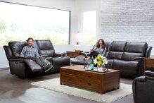 Đánh giá Sofa Best Juno có tốt không, giá bao nhiêu, mua loại nào?