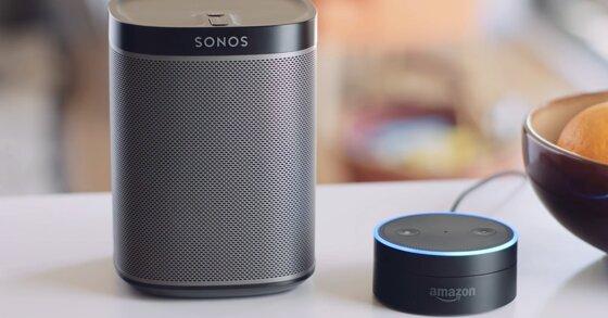 """Đánh giá Sonos One: Có lẽ là loa stereo thông minh """"tốt nhất"""" hiện nay!"""