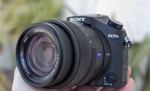 Đánh giá Sony Cyber-shot RX10 II – chiếc superzoom siêu nhanh