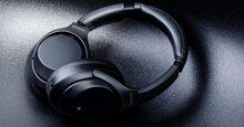 Đánh giá Sony WH-1000XM4: Đã tốt nay còn tốt hơn!