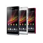 Đánh giá Sony Xperia SP – Phần mềm, hiệu năng, thời lượng pin và các tính năng khác (Phần 2)