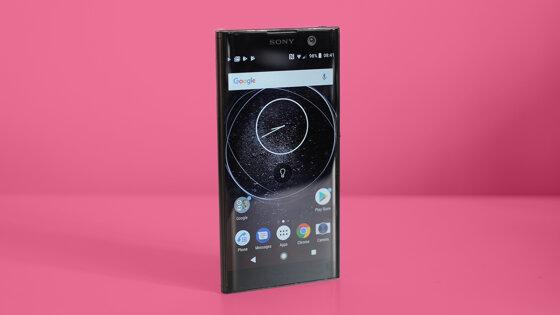 Đánh giá Sony Xperia XA1 dùng có tốt không? 11 lý do nên mua