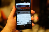 Đánh giá Sony Xperia Z2 – người dọn cỗ cho Z3 (Phần 3: Hiệu năng)