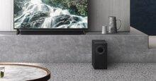 Đánh giá soundbar Panasonic SC-HTB490: Chất lượng tương xứng giá tiền!