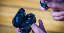 Đánh giá SoundPEATS TruEngine 2: Hàng tá công nghệ ấn tượng, âm thanh Hi-Fi đỉnh cao