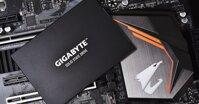 Đánh giá SSD Gigabyte UD Pro: 'Con so' liệu có tốt?