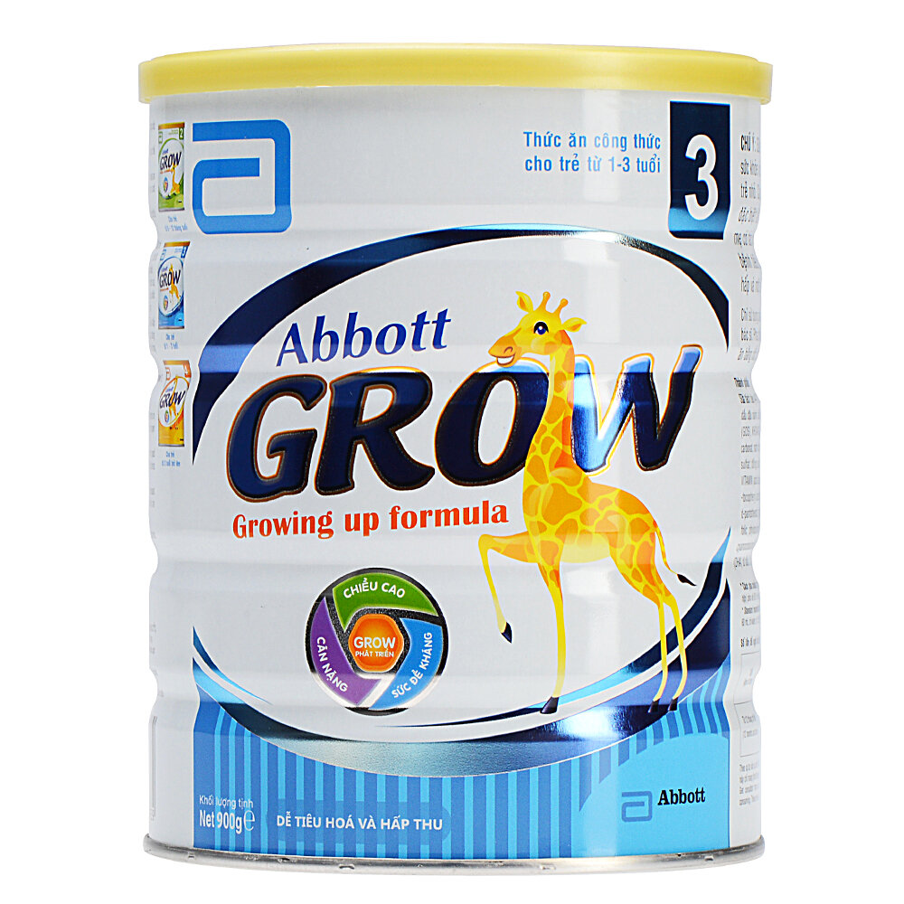 So Snh Sa Bt Nan Nga V Frisolac Gold 2 400gr Nh Gi Abbott Grow Liu C Tt