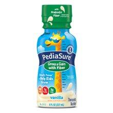 Đánh giá sữa nước công thức Pediasure Grow & Gain