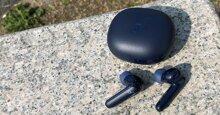 Đánh giá tai nghe Anker Soundcore Life P3: Có tốt hơn Liberty Air 2 Pro?