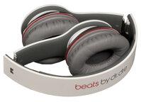 Đánh giá tai nghe Beats PoLo HD