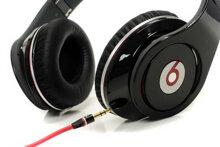Đánh giá tai nghe Beats Studio dây rời – để âm thanh theo bạn trên mọi nẻo đường