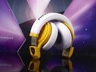 Đánh giá tai nghe Beats Lamborghini dây rời – sành điệu, nổi bật và cá tính