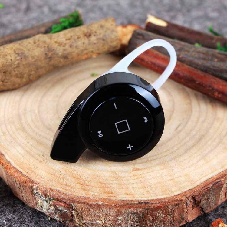 Đánh giá tai nghe bluetooth mini Beats By Dr.Dre HD80 – thiết kế tinh tế, chất âm siêu ấn tượng