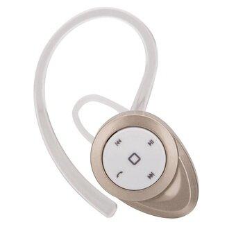 Đánh giá tai nghe bluetooth Rinos Mini A1 – trẻ trung trong thiết kế, chất lượng trong tính năng