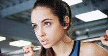 Đánh giá tai nghe Bluetooth Mpow Flame : Chất âm khá, giá cạnh tranh