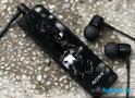 Đánh giá tai nghe Bluetooth thông minh Sony SBH-52