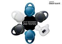 Đánh giá tai nghe Bluetooth Samsung có tốt không? 9 lý do nên mua