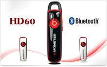 Đánh giá tai nghe bluetooth Beats by Dr.Dre Stereo HD-60