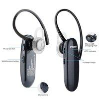 Đánh giá tai nghe bluetooth Pisen LE004 có tốt không?