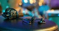 Đánh giá tai nghe cao cấp Sennheiser IE 400 Pro
