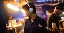 Đánh giá tai nghe chống ồn Bose Noise Cancelling Headphones 700